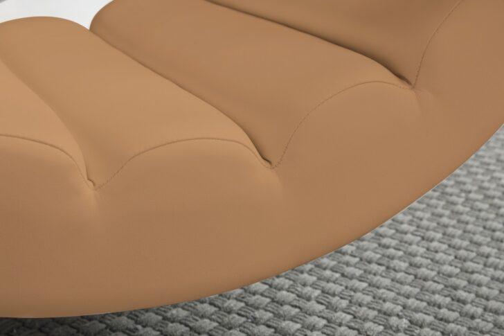 Medium Size of Relaxliege Modern Garten Leder Wohnling Sessel Fernsehsessel Farbe Braun Relaxsessel Deckenleuchte Schlafzimmer Deckenlampen Wohnzimmer Bett Design Tapete Wohnzimmer Relaxliege Modern