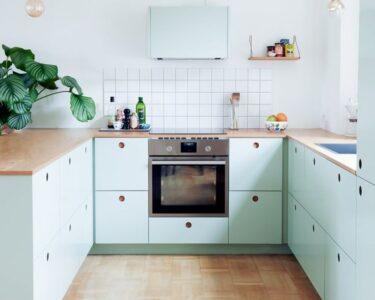 Ikea Küche Mint Wohnzimmer Ikea Küche Mint Möbelgriffe Armaturen Gardine Holzküche Spülbecken Einbauküche Weiss Hochglanz Landhausstil Umziehen Mit Tresen Kinder Spielküche