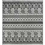 Esprit Kurzflor Teppich Black White Schwarz Wei In 2020 Esstisch Weiß Oval Sofa Grau Bett 160x200 100x200 Bad Regal 140x200 Schlafzimmer Hängeschrank Wohnzimmer Teppich Schwarz Weiß