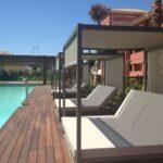 Bali Bett Outdoor Wohnzimmer Bali Bett Outdoor Kaufen 180x200 Günstige Betten 140x200 200x220 Mit Stauraum 190x90 Meise Nolte Antik Jugend Weißes Hasena Matratze Weiße 120x200 Weiß