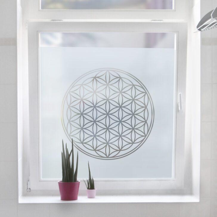 Medium Size of Klebefolie Fr Fenster Blickdicht Fensterfolien Und Andere Wohnzimmer Fensterfolie Blickdicht