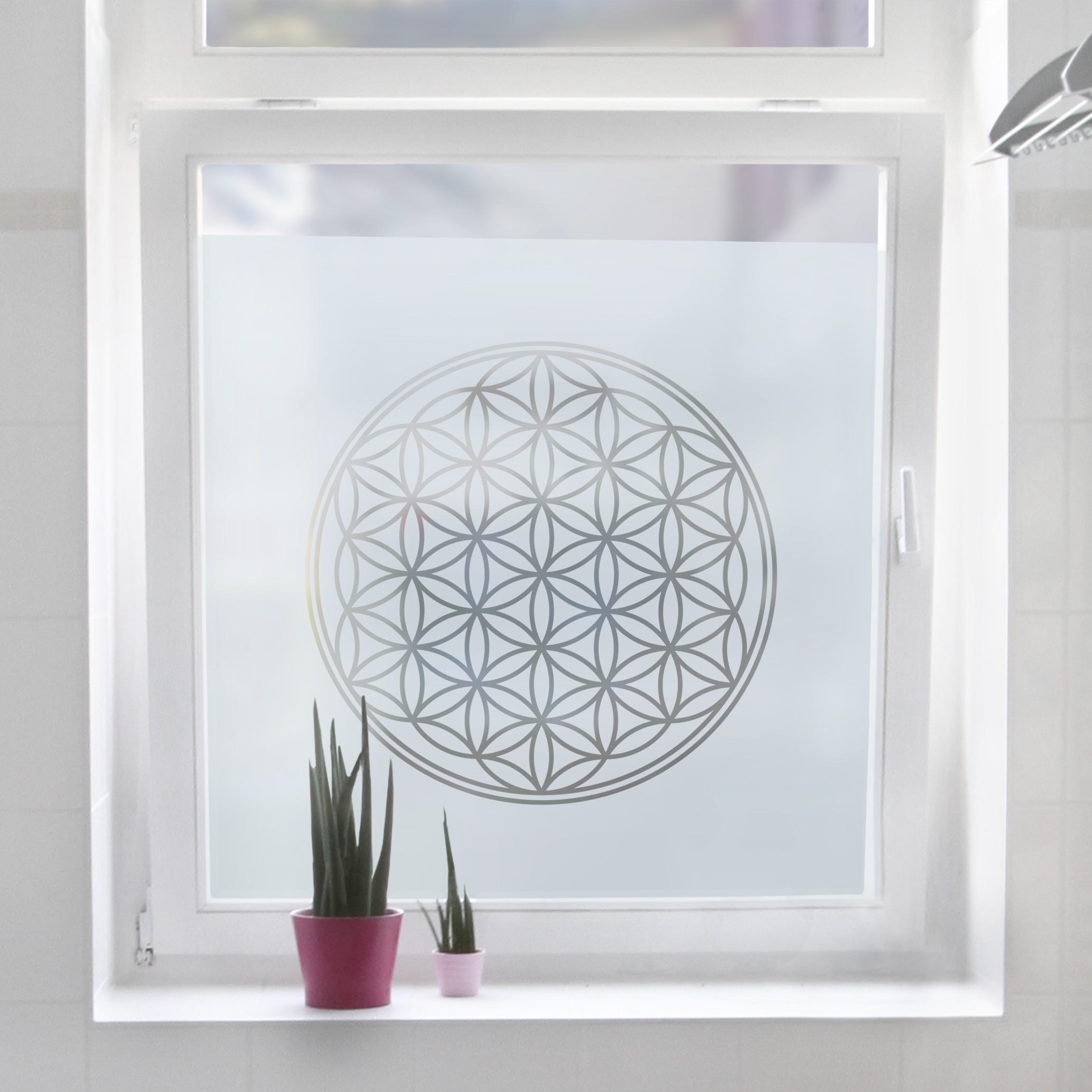 Full Size of Klebefolie Fr Fenster Blickdicht Fensterfolien Und Andere Wohnzimmer Fensterfolie Blickdicht