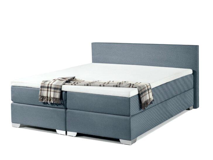 Medium Size of Paar Von Verschiedenen Arten Bei Poco Big Sofa Bett 140x200 Küche Betten Schlafzimmer Komplett Wohnzimmer Kinderbett Poco