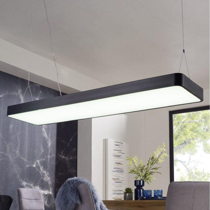 Medium Size of Küchen Deckenleuchte Led Deckenbeleuchtung Wohnzimmer Kchen Deckenlampe Moderne Badezimmer Schlafzimmer Küche Deckenleuchten Bad Modern Regal Wohnzimmer Küchen Deckenleuchte