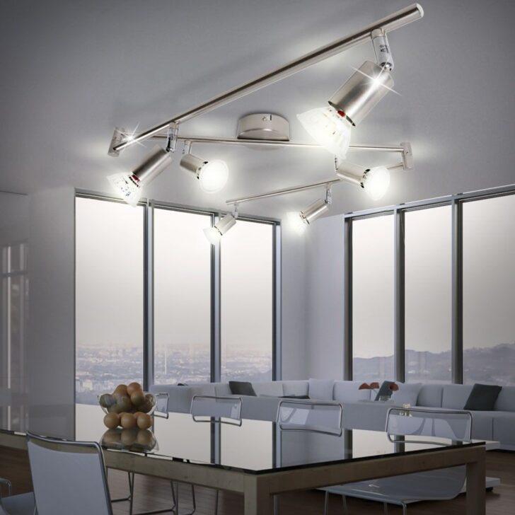 Medium Size of Deckenspots Wohnzimmer Esszimmer Lampe Led Decken Spots Leuchte Sessel Liege Wohnwand Deckenleuchten Schrank Board Deko Deckenlampen Modern Hängeleuchte Wohnzimmer Deckenspots Wohnzimmer
