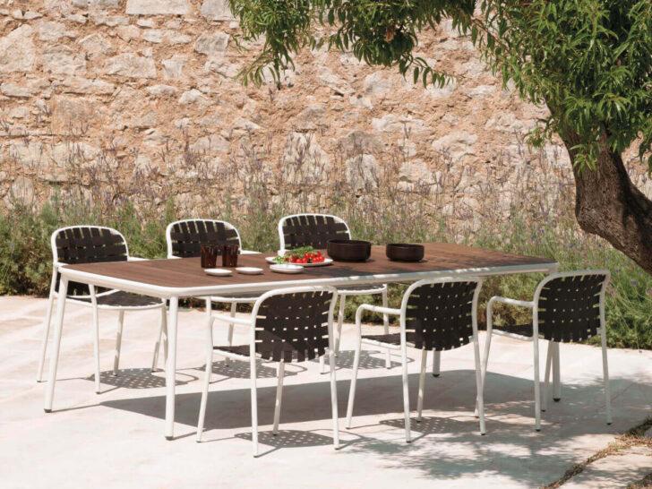 Medium Size of Essgruppe Garten Holz Sitzgruppe Küche Wohnzimmer Outliv. Kalibo Sitzgruppe 6 Teilig Geflecht