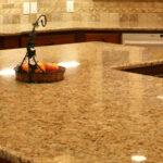 Granit Arbeitsplatte Wohnzimmer Granit Arbeitsplatte Granitplatten Küche Sideboard Mit Arbeitsplatten