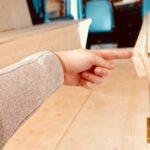 Sitzecke Selber Machen Vom Sprinter Zum Wohnmobil Bettbau Und Teil 6 Kopfteil Bett Bauen Regale 180x200 140x200 Einbauküche Fliesenspiegel Küche Boxspring Wohnzimmer Sitzecke Selber Machen