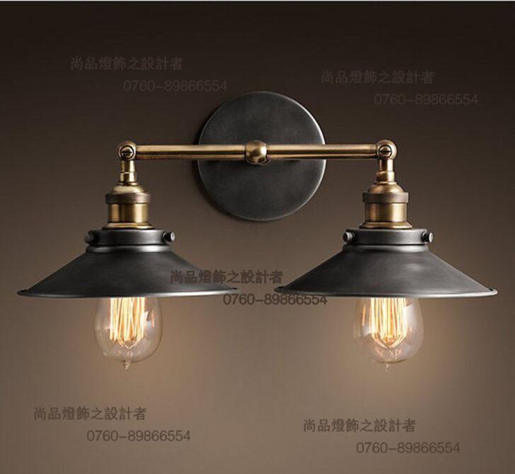 Medium Size of Verstellbare Led Wandleuchte Schlafzimmer Beleuchtung Komplett Günstig Tapeten Deckenlampe Betten Guenstig Deckenleuchte Sessel Wandlampe Lampen Luxus Wohnzimmer Schlafzimmer Wandlampen