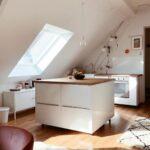 Küche Teppich Wohnzimmer Küche Teppich Ebenso Ist In Der Kche Ein Neuer Eingezogen Ohne Elektrogeräte Einhebelmischer Komplettküche Einlegeböden Thekentisch Einbauküche Nobilia