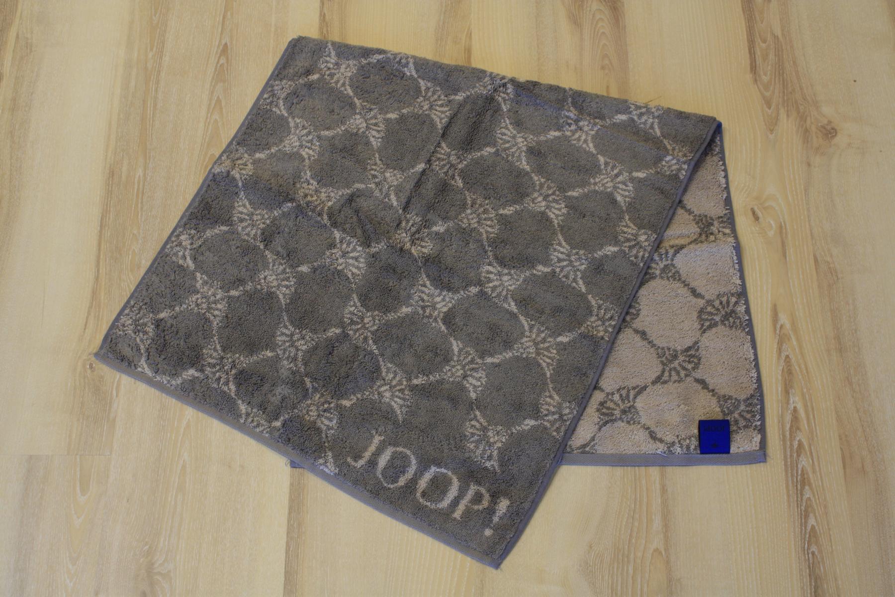Full Size of Teppich Joop Handtuch 1611 Cornflower Graphit Janning Schlafzimmer Wohnzimmer Steinteppich Bad Küche Teppiche Badezimmer Für Esstisch Wohnzimmer Teppich Joop