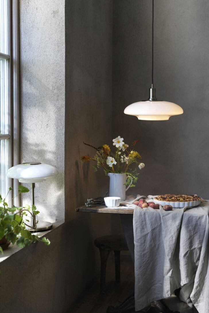 Medium Size of Hängelampen Ikea Tllbyn Hngeleuchte Vernickelt Modulküche Betten 160x200 Küche Kosten Bei Kaufen Sofa Mit Schlaffunktion Miniküche Wohnzimmer Hängelampen Ikea