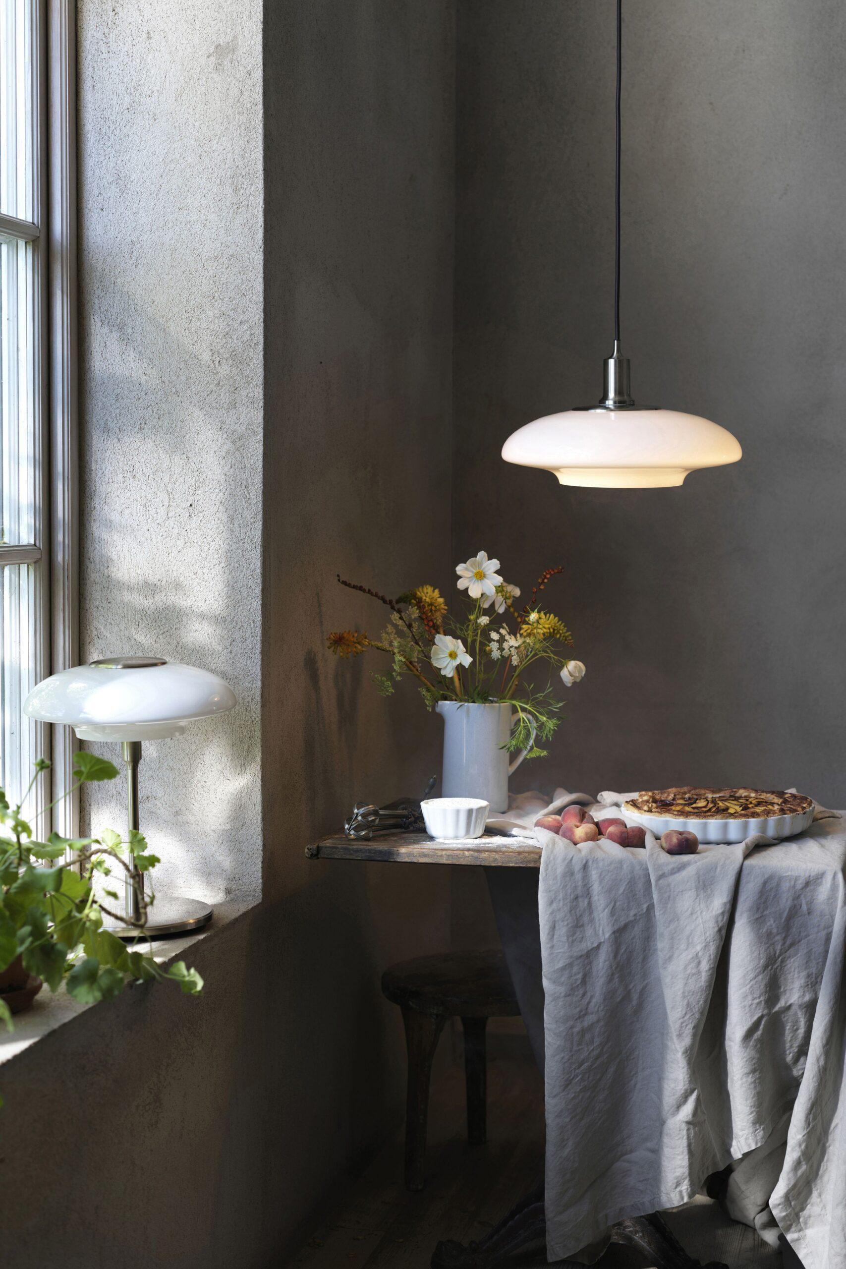 Full Size of Hängelampen Ikea Tllbyn Hngeleuchte Vernickelt Modulküche Betten 160x200 Küche Kosten Bei Kaufen Sofa Mit Schlaffunktion Miniküche Wohnzimmer Hängelampen Ikea