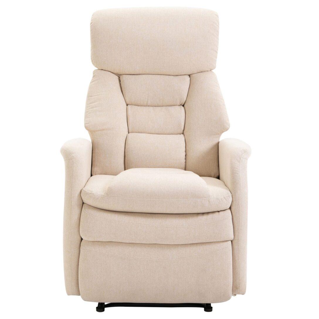 Large Size of Liegesessel Verstellbar Relaxsessel Fernsehsessel Tv Sessel Mit Stoffbezug In Sofa Verstellbarer Sitztiefe Wohnzimmer Liegesessel Verstellbar