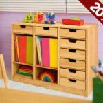 Aufbewahrungsbox Kinderzimmer Bioaufbewahrung Sofa Garten Regal Weiß Regale Wohnzimmer Aufbewahrungsbox Kinderzimmer