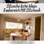Vorhang Küche Edelstahlküche Betonoptik Salamander Mit Tresen Ikea Miniküche Landhaus Grifflose Vinyl Eckküche Elektrogeräten Erweitern Wohnzimmer Sitzecke Kleine Küche