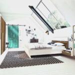 Deckenlampen Ideen Badezimmer Deckenlampe Wohnzimmer Tapeten Bad Renovieren Für Modern Wohnzimmer Deckenlampen Ideen