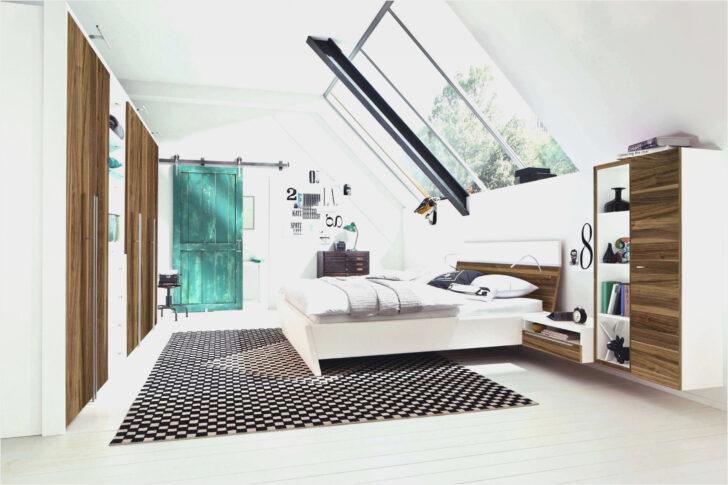 Medium Size of Deckenlampen Ideen Badezimmer Deckenlampe Wohnzimmer Tapeten Bad Renovieren Für Modern Wohnzimmer Deckenlampen Ideen