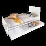 Jugendbett Ausziehbar Wohnzimmer Esstisch Ausziehbar Rund 160 Ausziehbarer Sofa Massivholz Weiß Bett Massiv Glas Ausziehbares Runder Esstische Eiche