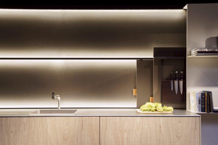 Medium Size of Bulthaup Küchen Regal Wohnzimmer Poggenpohl Küchen
