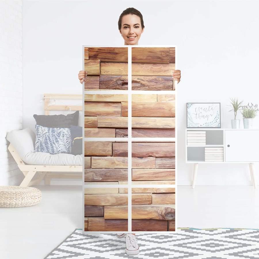 Full Size of Ikea Fensterfolie Anbringen Sichtschutz Statische Blickdicht Bad Folie Fr Mbel Kallaregal 8 Tren Design Artwood Küche Kaufen Miniküche Sofa Mit Wohnzimmer Fensterfolie Ikea