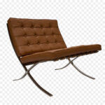 Liegestuhl Bauhaus Wohnzimmer Liegestuhl Bauhaus Garten Balkon Holz Klappbar Auflage Relax Klapp Kaufen Barcelona Pavillon Stuhl Fenster