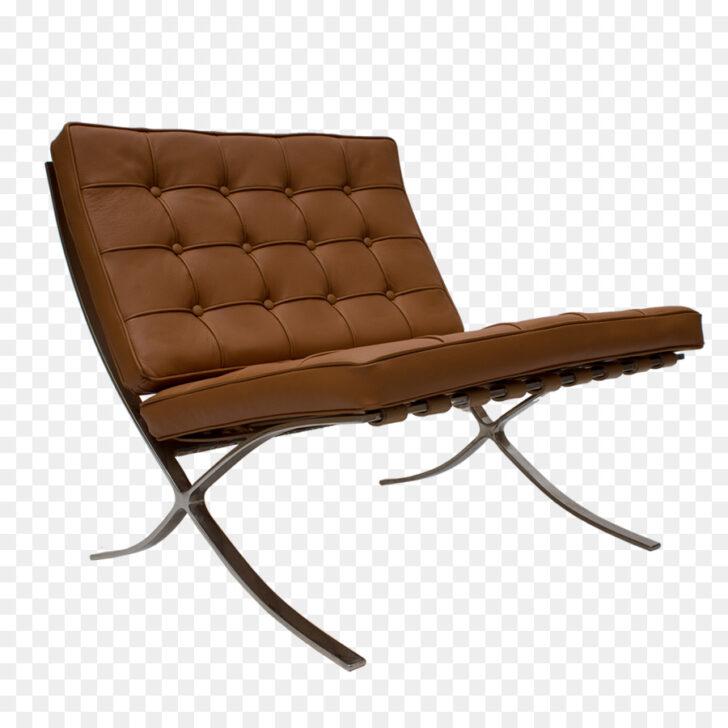 Medium Size of Liegestuhl Bauhaus Garten Balkon Holz Klappbar Auflage Relax Klapp Kaufen Barcelona Pavillon Stuhl Fenster Wohnzimmer Liegestuhl Bauhaus