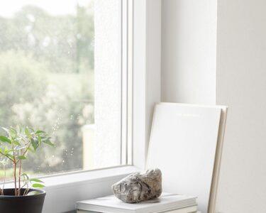 Deko Fensterbank Schlafzimmer Wohnzimmer Deko Fensterbank Schlafzimmer Regal Fototapete Schrank Deckenleuchte Stuhl Für Gardinen Lampen Rauch Sessel Teppich Klimagerät Deckenleuchten Deckenlampe