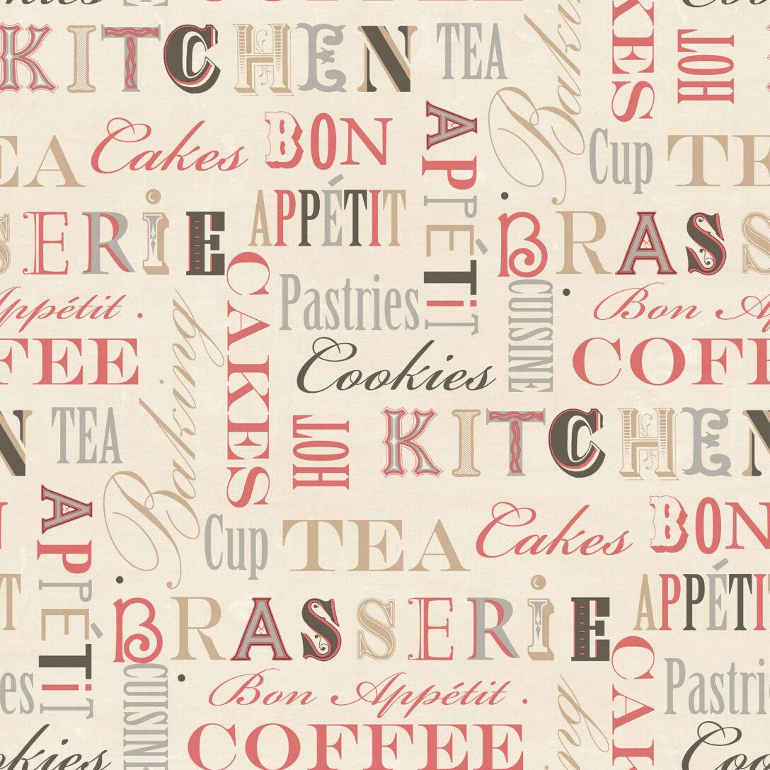Large Size of Tapete Küche Kaffee Kchentapeten Mehr Als 200 Angebote Industrie Küchen Regal Gardinen Für Kaufen Ikea Kreidetafel Gebrauchte Anrichte Granitplatten Kleiner Wohnzimmer Tapete Küche Kaffee