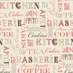 Tapete Küche Kaffee Kchentapeten Mehr Als 200 Angebote Industrie Küchen Regal Gardinen Für Kaufen Ikea Kreidetafel Gebrauchte Anrichte Granitplatten Kleiner Wohnzimmer Tapete Küche Kaffee