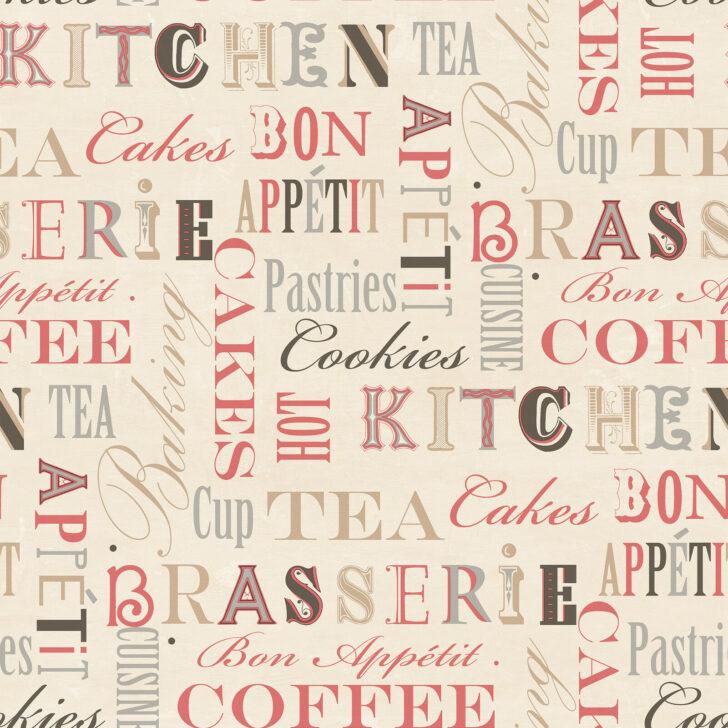 Medium Size of Tapete Küche Kaffee Kchentapeten Mehr Als 200 Angebote Industrie Küchen Regal Gardinen Für Kaufen Ikea Kreidetafel Gebrauchte Anrichte Granitplatten Kleiner Wohnzimmer Tapete Küche Kaffee