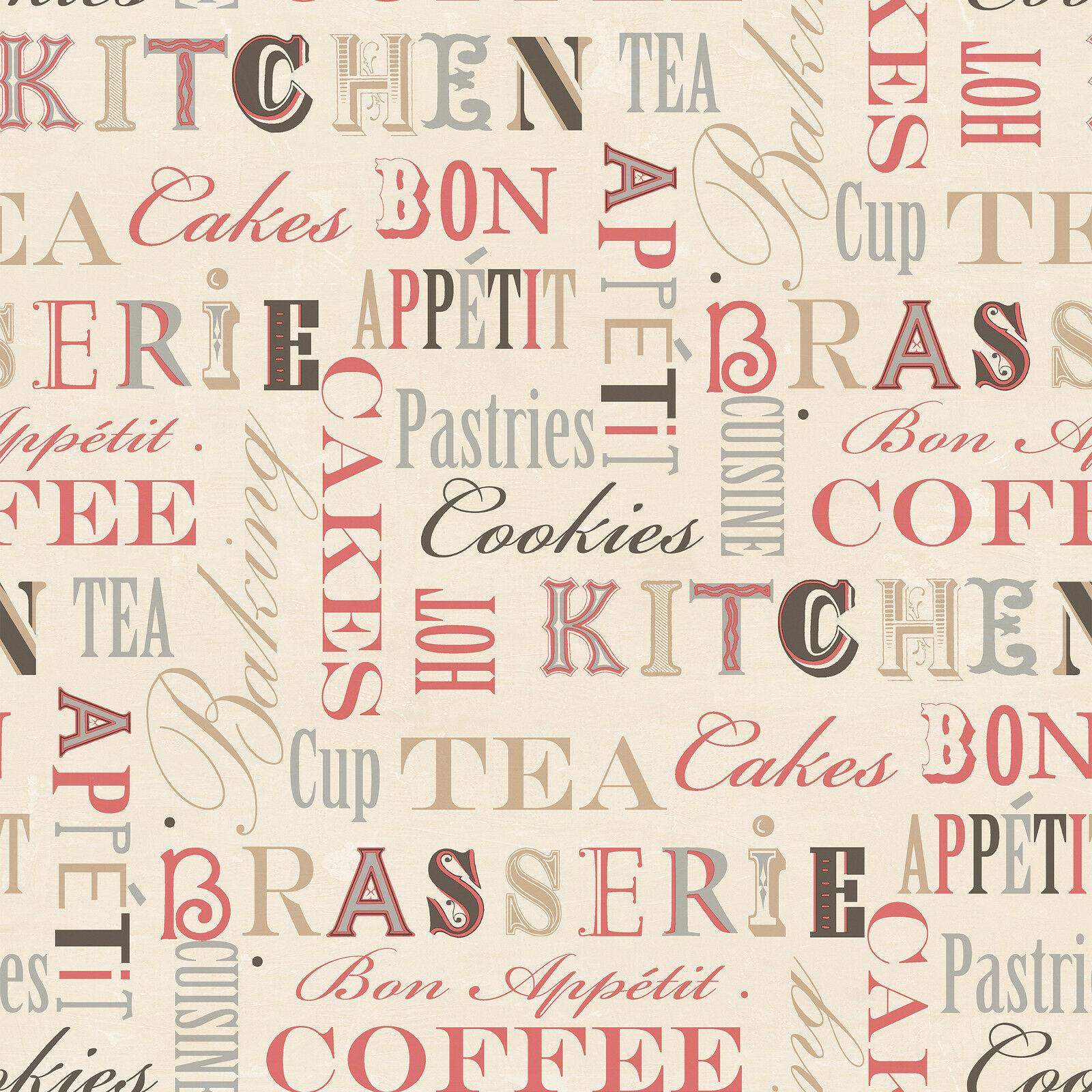 Full Size of Tapete Küche Kaffee Kchentapeten Mehr Als 200 Angebote Industrie Küchen Regal Gardinen Für Kaufen Ikea Kreidetafel Gebrauchte Anrichte Granitplatten Kleiner Wohnzimmer Tapete Küche Kaffee
