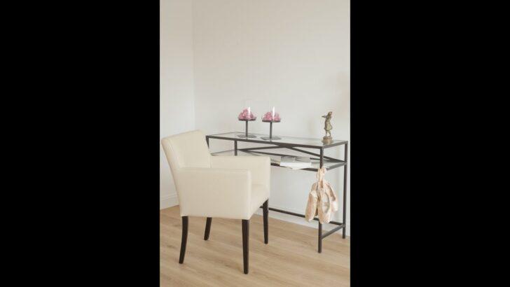 Medium Size of Küche Sideboard Mit Arbeitsplatte Wohnzimmer Dekoration Badezimmer Deko Wanddeko Schlafzimmer Für Wohnzimmer Deko Sideboard