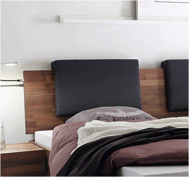 Medium Size of Stauraumbett 200x200 Bett Komforthöhe Betten Weiß Stauraum Mit Bettkasten Wohnzimmer Stauraumbett 200x200