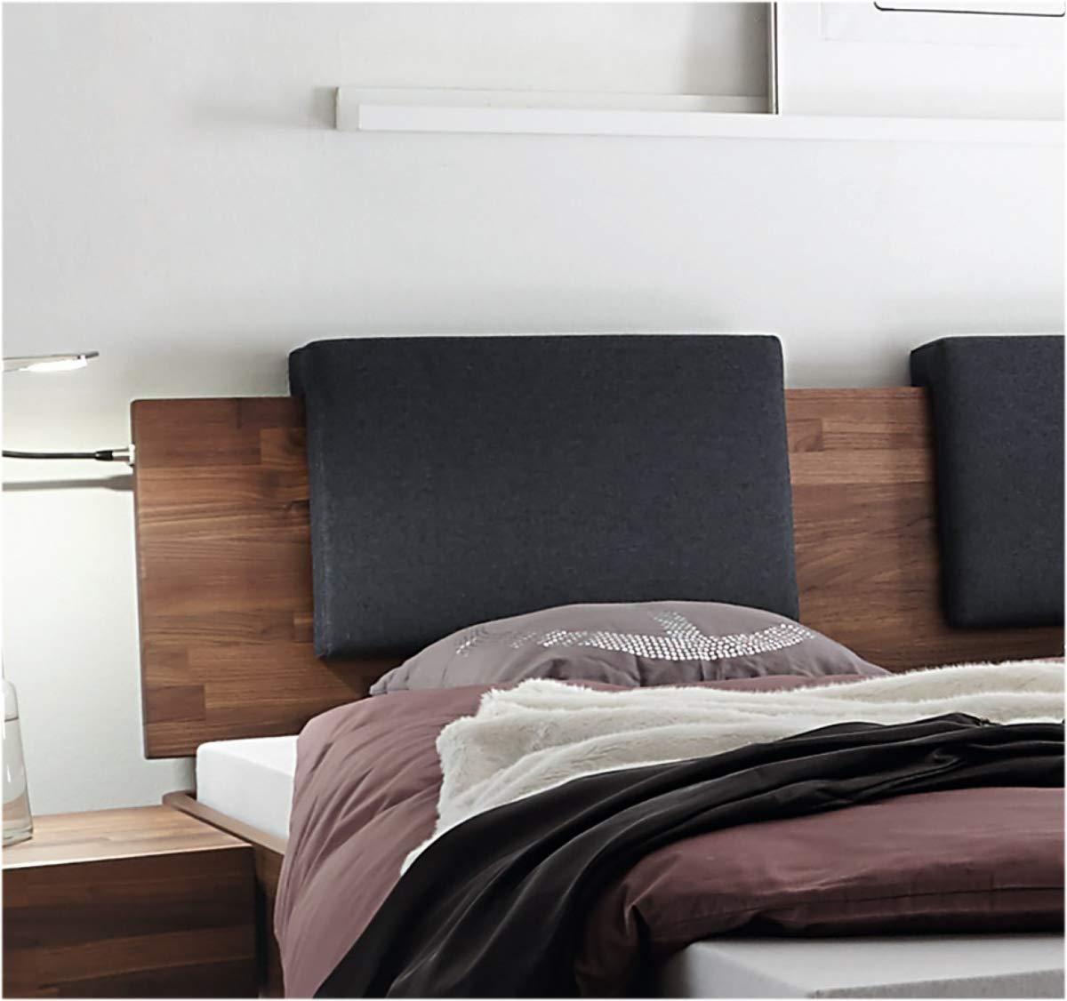 Full Size of Stauraumbett 200x200 Bett Komforthöhe Betten Weiß Stauraum Mit Bettkasten Wohnzimmer Stauraumbett 200x200