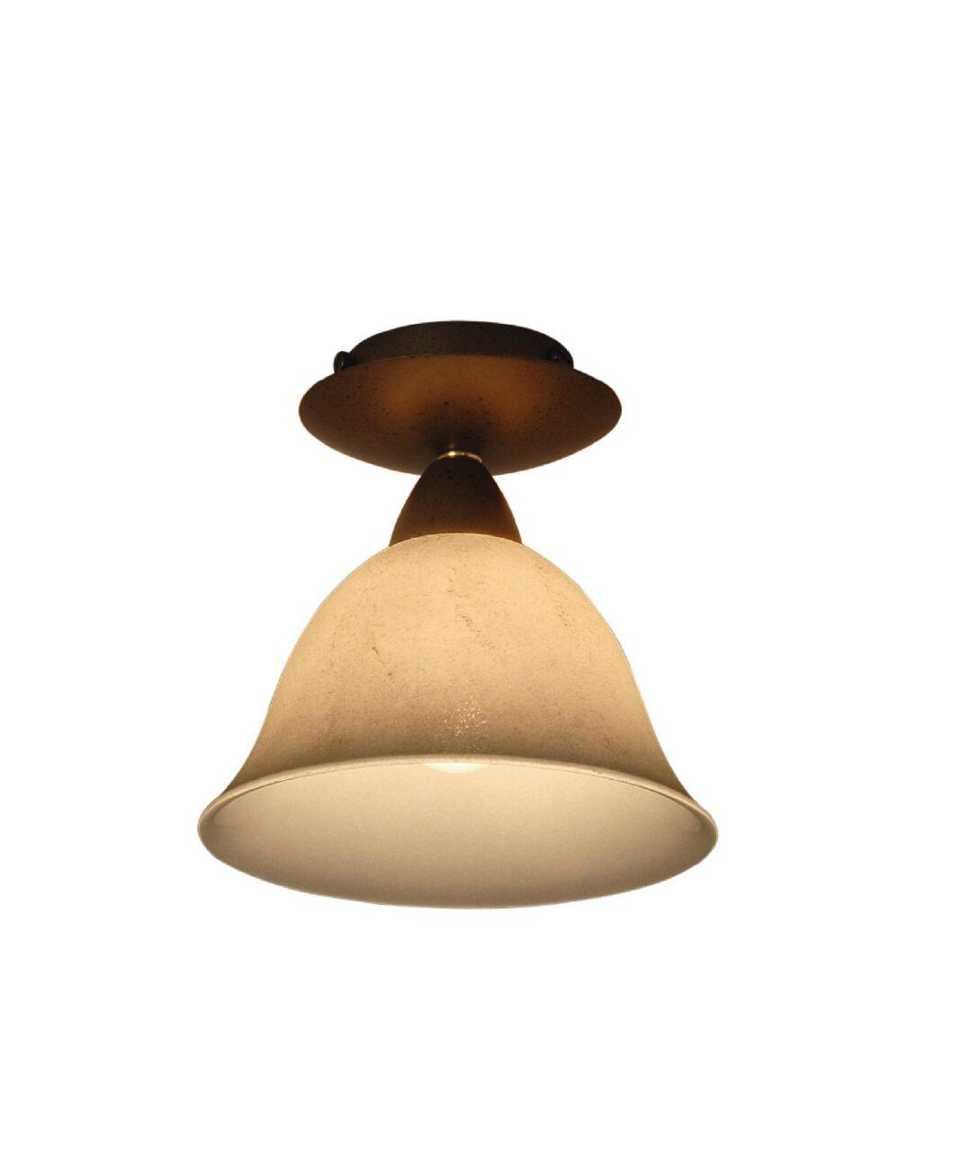 Large Size of Landhaus Lampen Leuchten Rustikal Einfach Online Kaufen Wohnzimmer Landhausstil Landhausküche Gebraucht Deckenlampen Küche Betten Schlafzimmer Boxspring Bett Wohnzimmer Landhaus Lampen