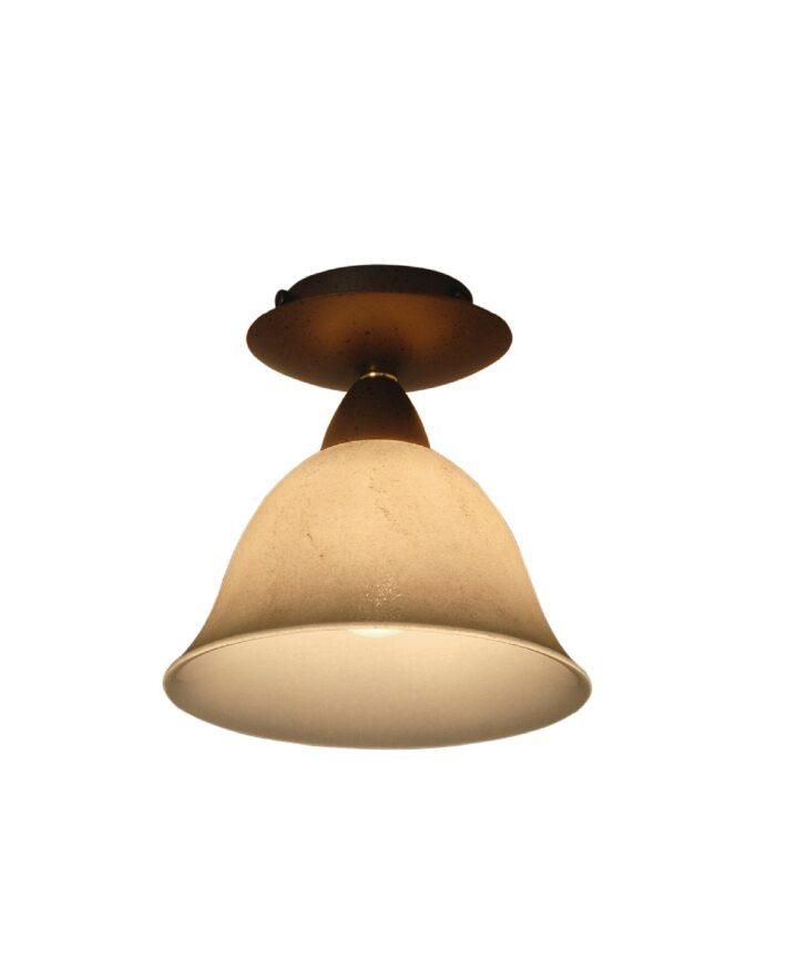 Medium Size of Landhaus Lampen Leuchten Rustikal Einfach Online Kaufen Wohnzimmer Landhausstil Landhausküche Gebraucht Deckenlampen Küche Betten Schlafzimmer Boxspring Bett Wohnzimmer Landhaus Lampen