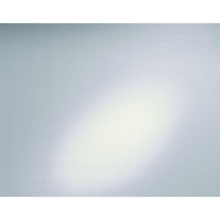Medium Size of Fensterfolie Obi Kaufen Uv Statisch Blickdichte Sichtschutz Selbsthaftende Anbringen Bei Einbauküche Nobilia Regale Fenster Immobilien Bad Homburg Mobile Wohnzimmer Fensterfolie Obi