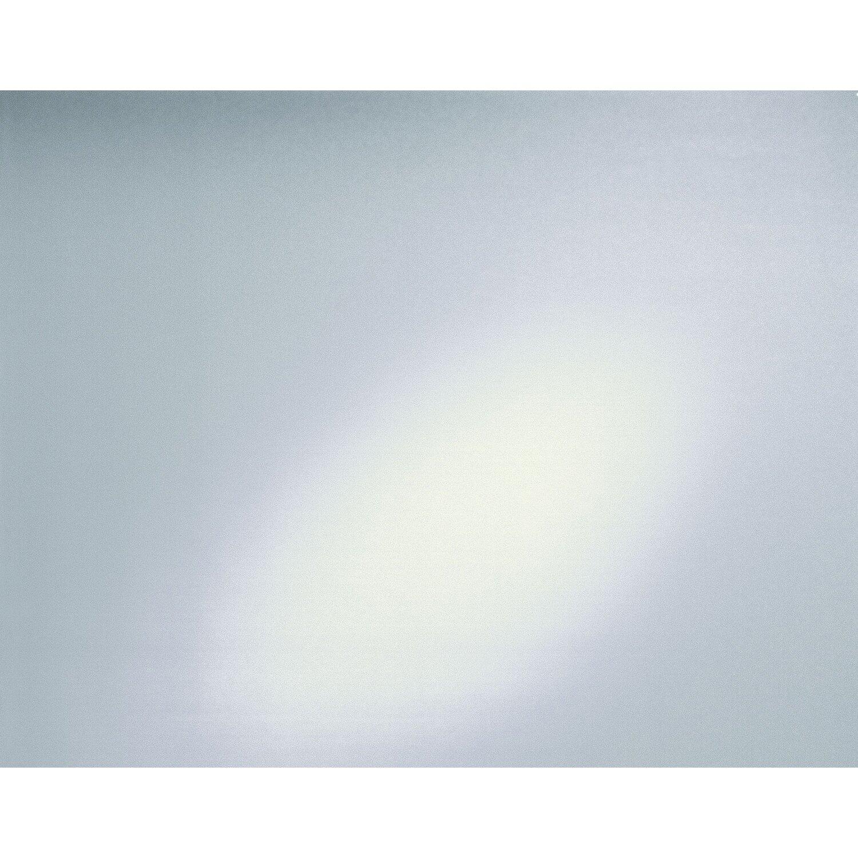 Full Size of Fensterfolie Obi Kaufen Uv Statisch Blickdichte Sichtschutz Selbsthaftende Anbringen Bei Einbauküche Nobilia Regale Fenster Immobilien Bad Homburg Mobile Wohnzimmer Fensterfolie Obi