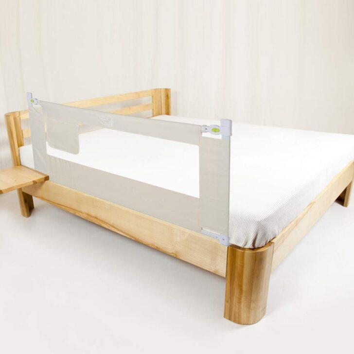 Medium Size of Rausfallschutz Selbst Gemacht Bett Selber Machen Baby Kinderbett Hochbett Küche Zusammenstellen Wohnzimmer Rausfallschutz Selbst Gemacht