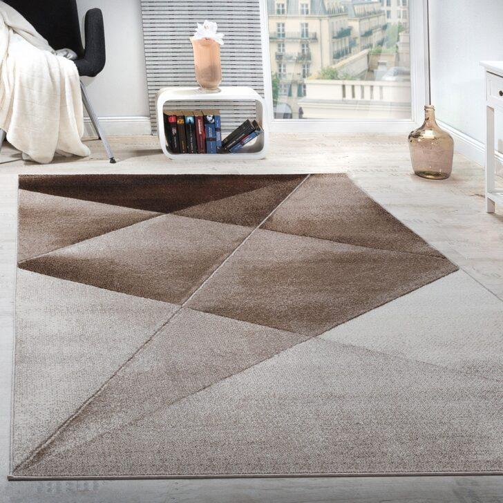 Teppich Wohnzimmer Modern Muster Kurzflor Meliert Teppichde Gardine Tapete Küche Weiss Fototapete Steinteppich Bad Hängeschrank Weiß Hochglanz Led Lampen Wohnzimmer Teppich Wohnzimmer Modern