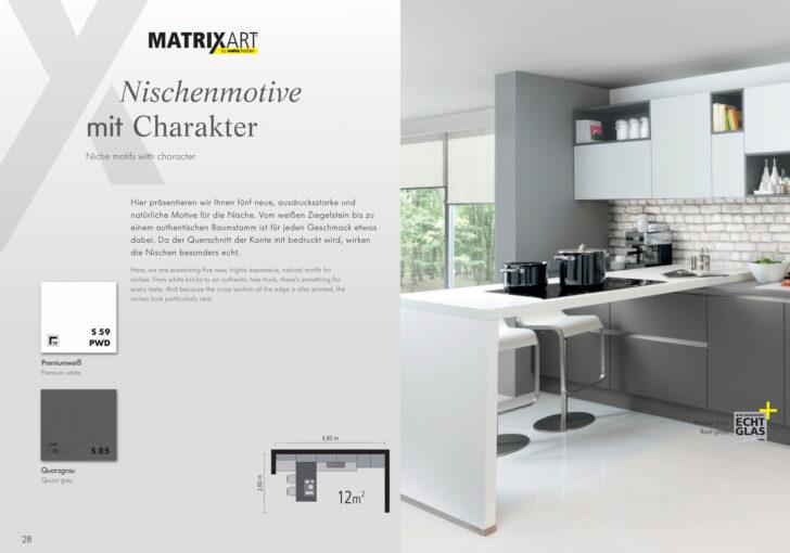 Medium Size of My Publications Nolte Catalog Page 28 29 Created With Küchen Regal Wohnzimmer Real Küchen