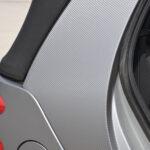 Carbon Folie Kaufen 21 00 M 4d Auto Carbonfolie Sichtschutzfolien Für Fenster Betten 140x200 Schüco Garten Pool Guenstig Sichtschutzfolie Klebefolie Bett Wohnzimmer Folie Auto Kaufen