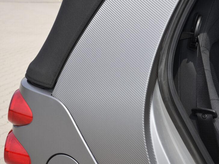 Medium Size of Carbon Folie Kaufen 21 00 M 4d Auto Carbonfolie Sichtschutzfolien Für Fenster Betten 140x200 Schüco Garten Pool Guenstig Sichtschutzfolie Klebefolie Bett Wohnzimmer Folie Auto Kaufen