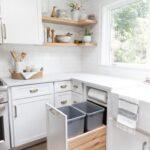 Aufbewahrungsideen Küche Wohnzimmer Aufbewahrungsideen Küche Ideen Fr Aufbewahrung Und Organisation Von Schrnken Aus Gebrauchte Holzküche Ikea Miniküche Aluminium Verbundplatte Hängeschrank