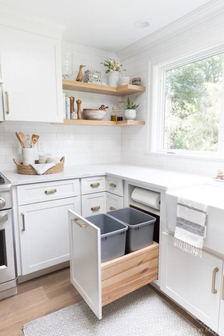 Medium Size of Aufbewahrungsideen Küche Ideen Fr Aufbewahrung Und Organisation Von Schrnken Aus Gebrauchte Holzküche Ikea Miniküche Aluminium Verbundplatte Hängeschrank Wohnzimmer Aufbewahrungsideen Küche
