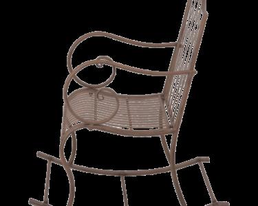 Garten Schaukelstuhl Metall Wohnzimmer Schaukelstuhl Metall Esschert Design Whirlpool Garten Aufblasbar Bewässerung Eckbank Sitzbank Und Landschaftsbau Berlin Relaxliege Gewächshaus Loungemöbel