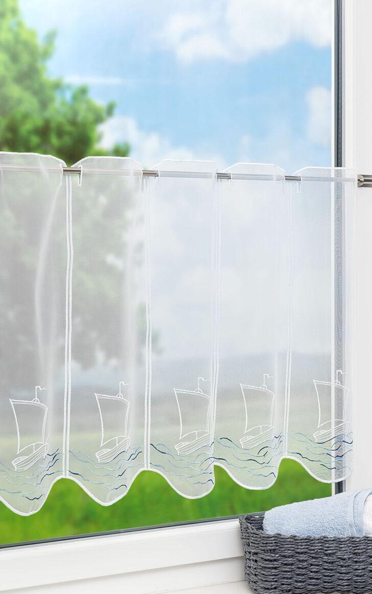 Medium Size of Moderne Scheibengardinen Bilder Fürs Wohnzimmer Esstische Modernes Bett 180x200 Deckenleuchte Küche Landhausküche Duschen Sofa Wohnzimmer Moderne Scheibengardinen