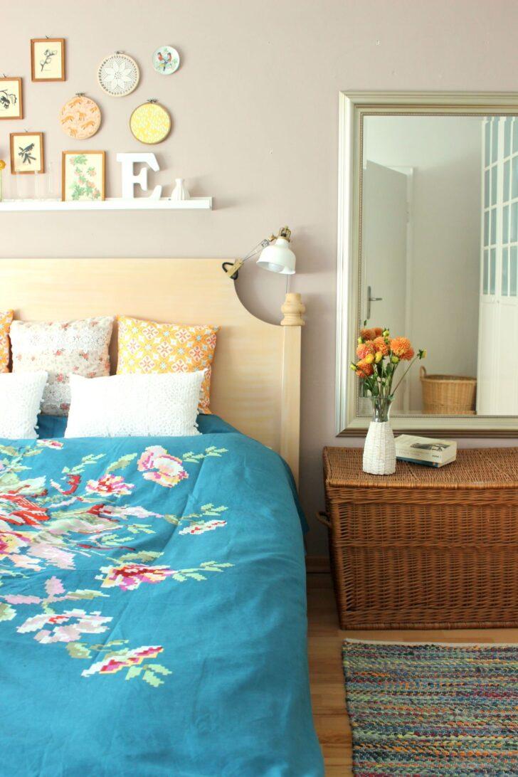 Medium Size of Schlafzimmer Set Weiß Loddenkemper Mit überbau Gardinen Regal Kinderzimmer Deckenleuchte Wohnzimmer Heimkino Sofa Badezimmer Garnitur Schwimmingpool Für Wohnzimmer Schlafzimmer Im Landhausstil