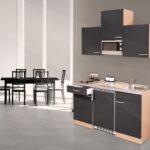 Roller Miniküche Wohnzimmer Roller Miniküche Minikche Kche Singlekche Kchenzeile Kchenblock Real Mit Kühlschrank Stengel Ikea Regale